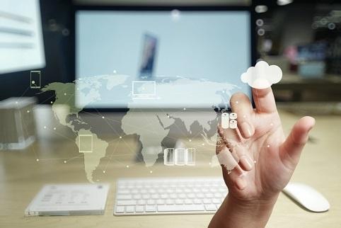 1-1-cloud-computing.jpg