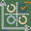 Continuous improvement initiatives  Copy 2