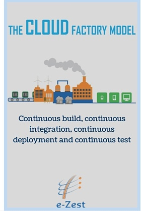 Continuous_build_continuous_integration_continuous_deployment_and_continuous_test1.jpg