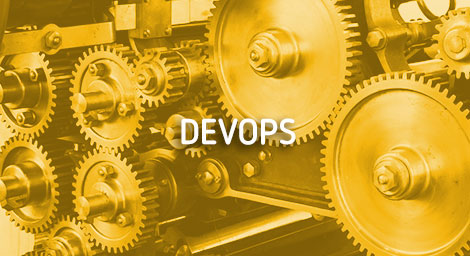 DevOps4.jpg