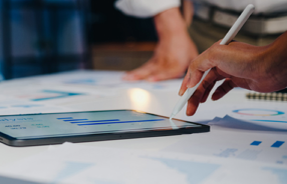 Gap Analysis & Process Optimization