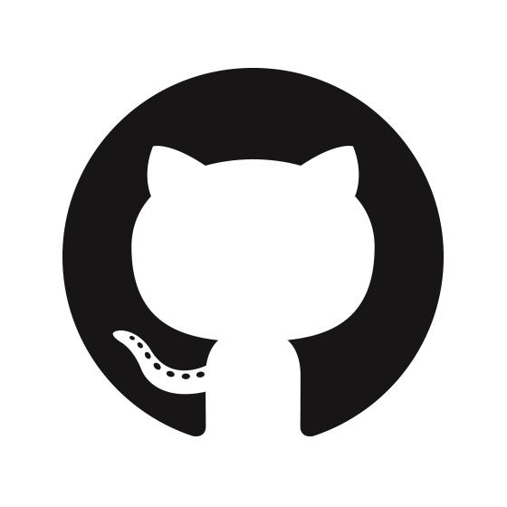 GitHub-Mark.png