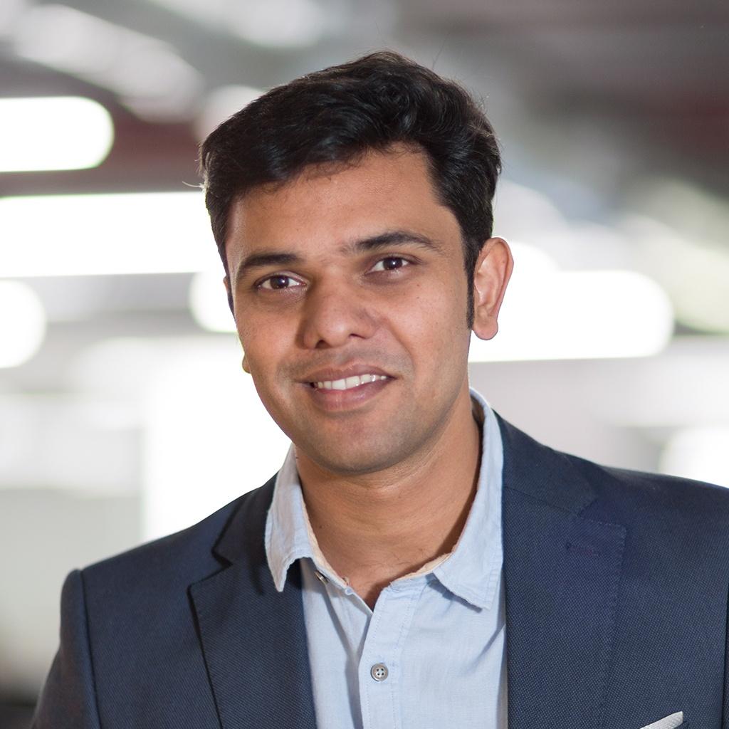 Nitin Gupta.jpg