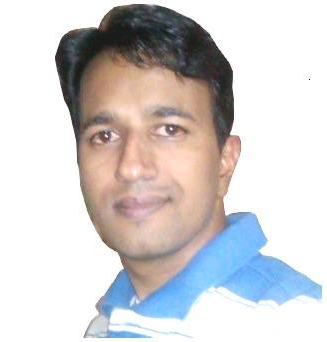 bharadwaj