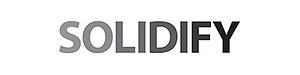 SOLIDIFY-logo-85mm-1.jpg