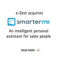 SmarterMe App