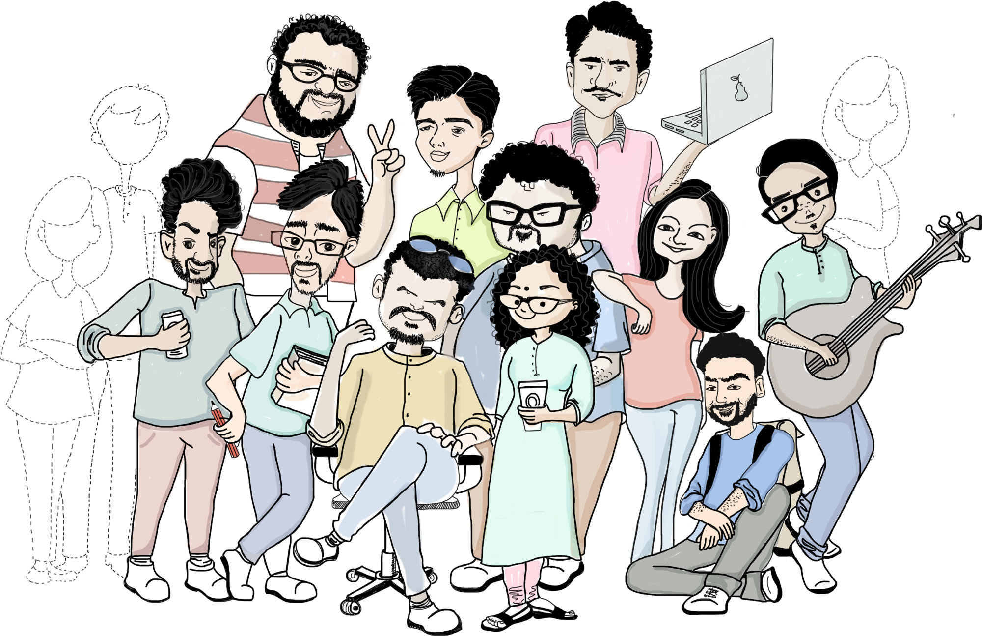 team-sketch@2x.png