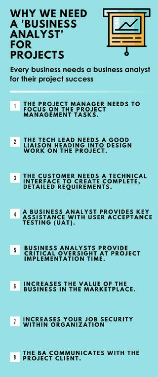 Why_we_need_a_business_analyst_for_projects.jpg
