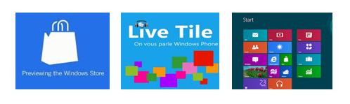Windows-8-LOB-Application-Services-1.png