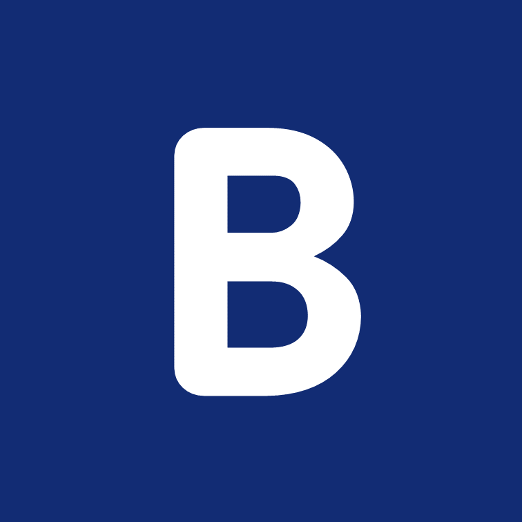 blog icon2.png
