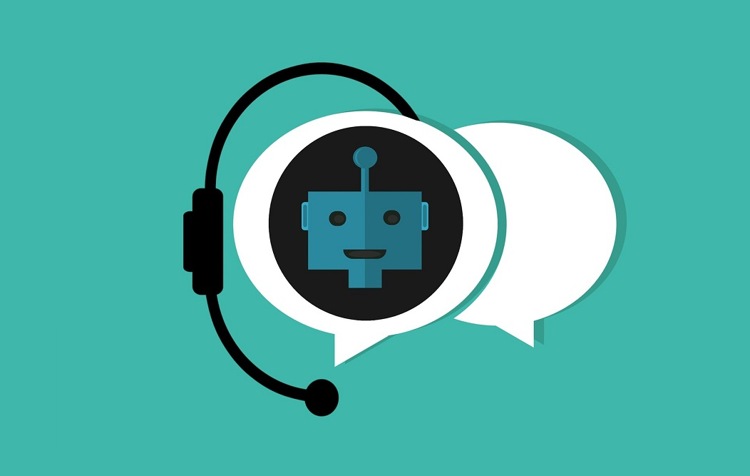 Build a ChatBot with Microsoft BOT framework and LUIS
