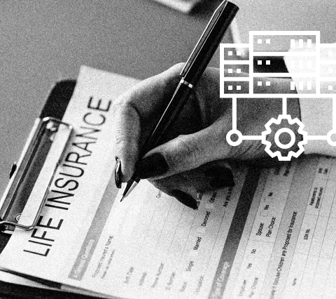 Improving enterprise performance through RIM