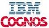 IBM-cognos-logo.jpg