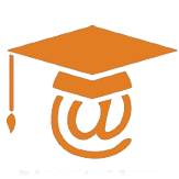 e-learning-icons_200.png