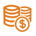 financialservices_flat-150x150.png