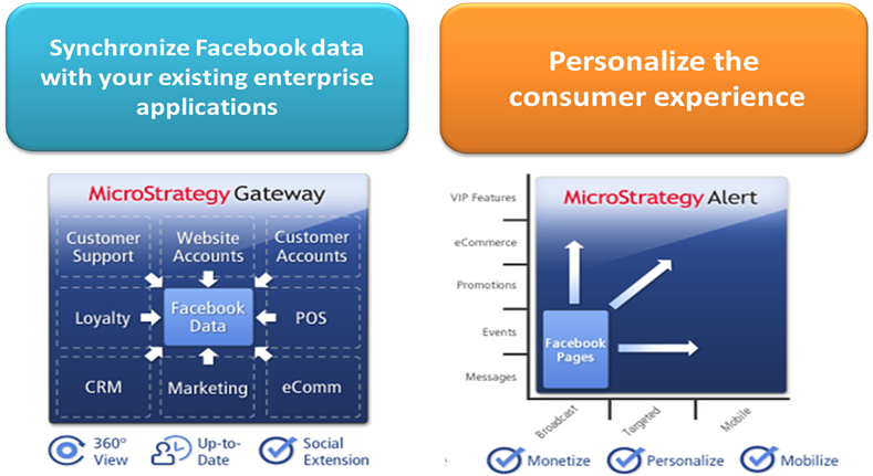 Social-Media-Analytics.png