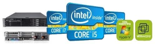 infrastructure-hardware.jpg