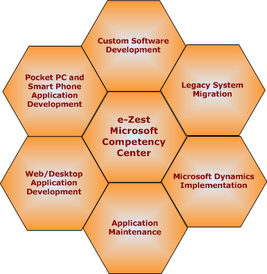 microsoft-competency.png