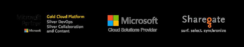 microsoft-partners-1.png