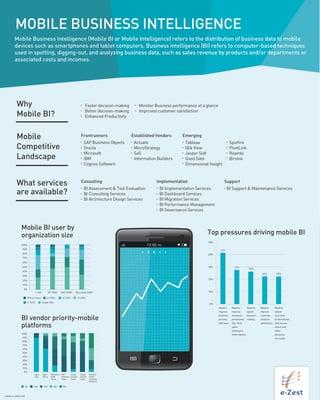 mobile-bi.jpg