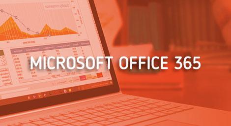 office3654.jpg