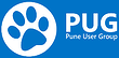 pug-pune.png