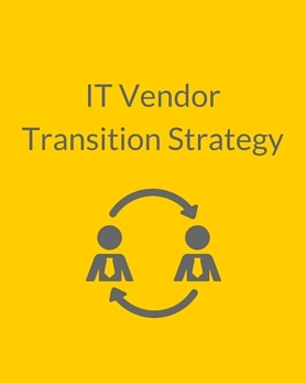 IT_Vendor_Transition_Strategy.jpg
