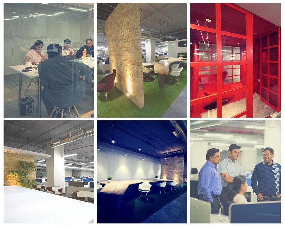 Digital_Innovation_Center_pics.jpg