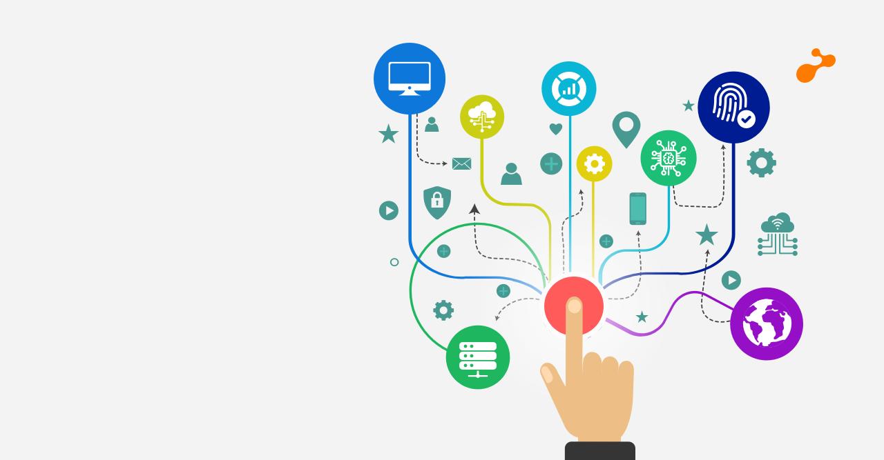 Unlocking Value From Your Digital Transformation Initiatives!