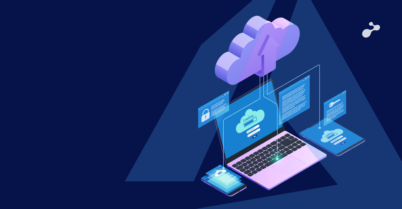 Building Cloud First Apps Using Microsoft Azure
