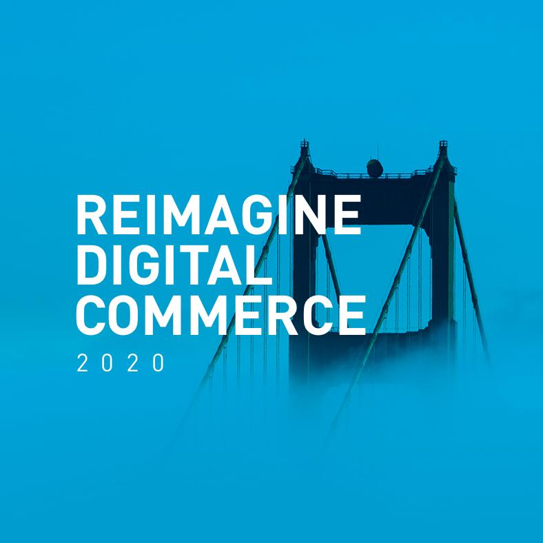 Playbook - Reimagine Digital Commerce