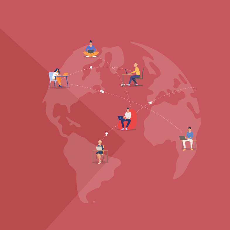 Whitepaper - Getting Offshoring Right